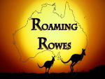 The Roaming Rowes